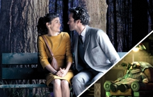 Past_exhib_film_frenchff_moodindigo+mrhublot_02