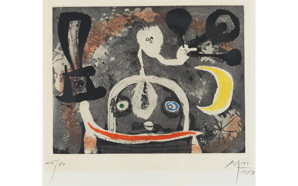 Exhib_slideshow_exhibition_miro_print