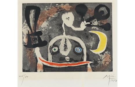 Featured_exhib_exhibition_miro_print