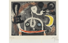 Past_exhib_exhibition_miro_print
