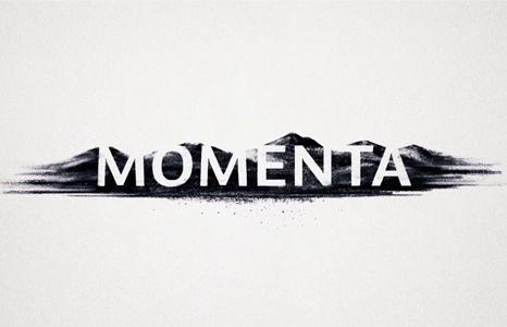Featured_exhib_film_wild_scenic_momenta