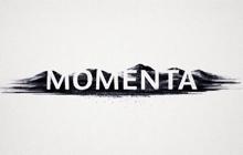 Past_exhib_film_wild_scenic_momenta