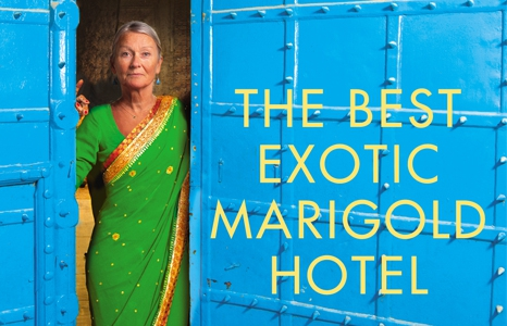 Featured_exhib_bookclub_bestexoticmarigoldhotel