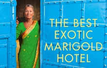 Past_exhib_bookclub_bestexoticmarigoldhotel