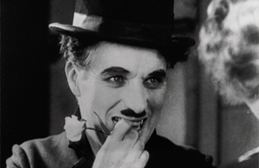 Partial_wide_featurebox_chaplin_citylights04