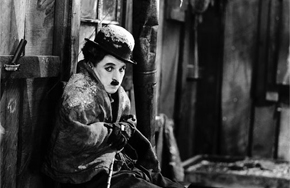 Partial_wide_featurebox_chaplin_goldrush