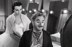 Partial_wide_featurebox_chaplin_limelight01