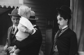 Partial_wide_featurebox_chaplin_tramp100_circus