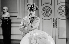 Partial_wide_featurebox_chaplin_tramp100_greatdictator