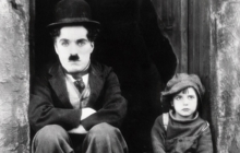 Past_exhib_film_chaplin_tramp100_thekid