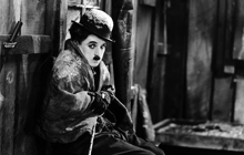 Past_exhib_film_chaplin_goldrush
