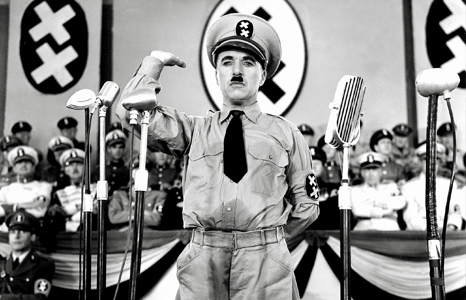 Featured_exhib_film_chaplin_tramp100_greatdictator