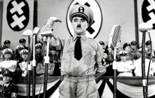 Past_exhib_film_chaplin_tramp100_greatdictator