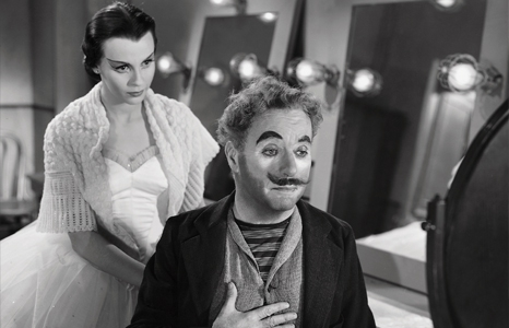 Featured_exhib_film_chaplin_limelight01