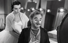 Past_exhib_film_chaplin_limelight01