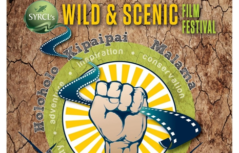 Featured_exhib_film_wild_scenic_poster_small