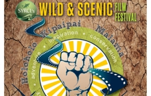 Past_exhib_film_wild_scenic_poster_small