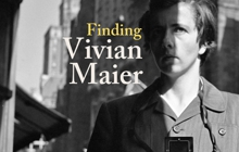 Past_exhib_film_finding-vivian-maier