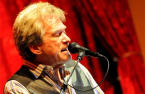 Partial_wide_performance_ootb_billchamplin