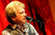 Past_exhib_performance_ootb_billchamplin