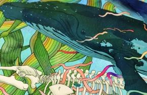 Partial_wide_exhibition_kozyndan_world-oceans-day