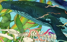 Past_exhib_exhibition_kozyndan_world-oceans-day