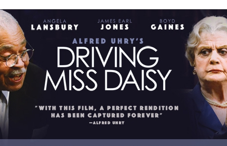 Featured_exhib_film_driving-miss-daisy