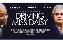 Past_exhib_film_driving-miss-daisy