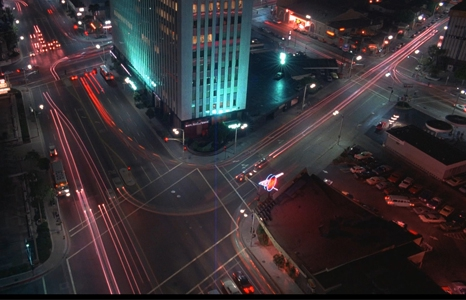 Featured_exhib_film_koyaanisqatsi