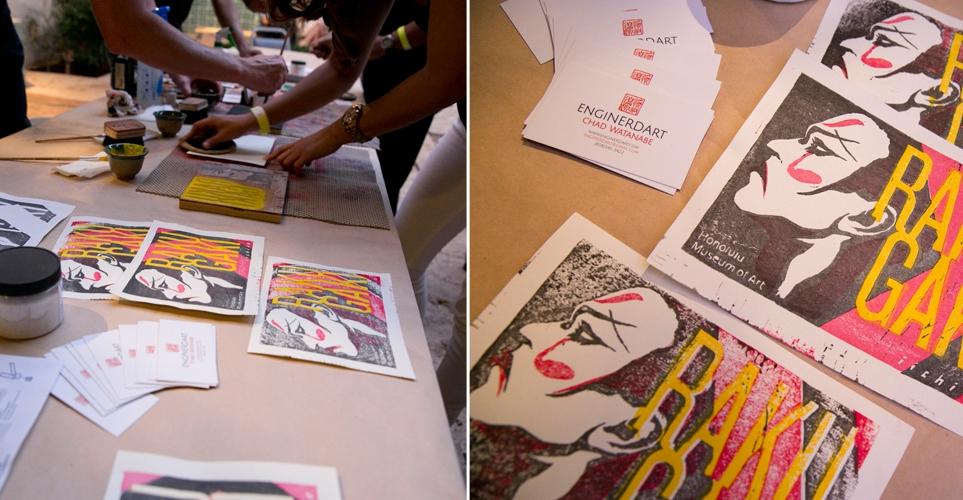 Exhib_slideshow_aad_raku_prints