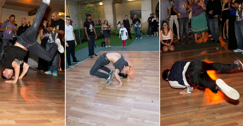 Exhib_slideshow_aad_raku_breakdance_6063