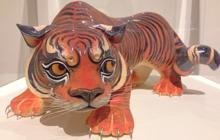 Past_exhib_tour_lions_tigers
