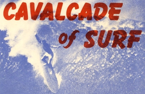Partial_wide_featurebox_surff_cavalcadeofsurf