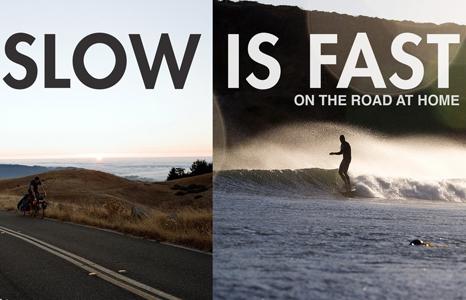 Featured_exhib_surfff_slowisfast