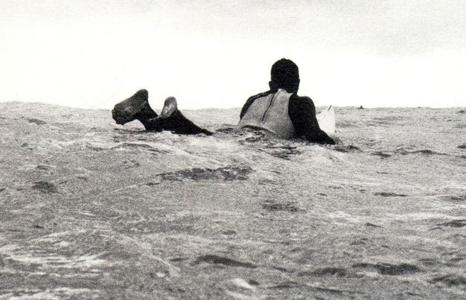 Featured_exhib_surfff_thickerthanwater