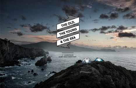 Featured_exhib_surfff_oldyoungsea_poster2