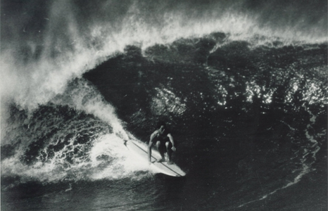 Featured_exhib_surfff_cavalcadeofsurf2