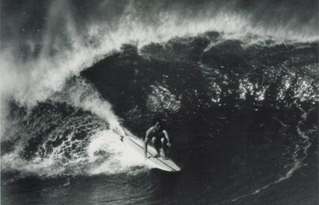 Featured_exhib_surfff_cavalcadeofsurf2