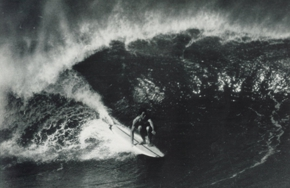 Partial_wide_surfff_cavalcadeofsurf2
