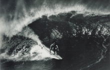 Past_exhib_surfff_cavalcadeofsurf2