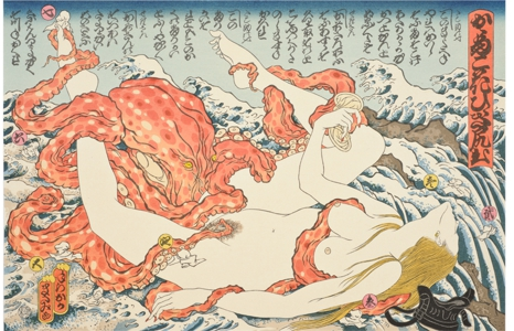 Featured_exhib_exhibition_shunga_31304