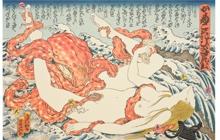 Past_exhib_exhibition_shunga_31304