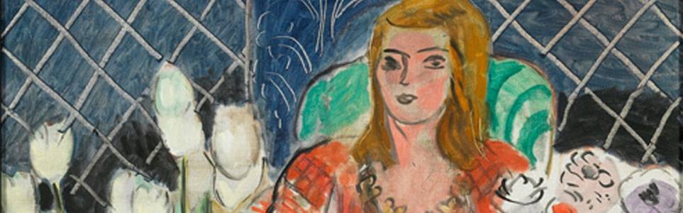Exhib_slideshow_tour_guidedschooltours_matisse