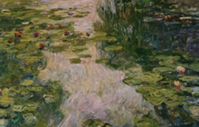 Past_exhib_featurebox_guidedschooltour_euroam_monet