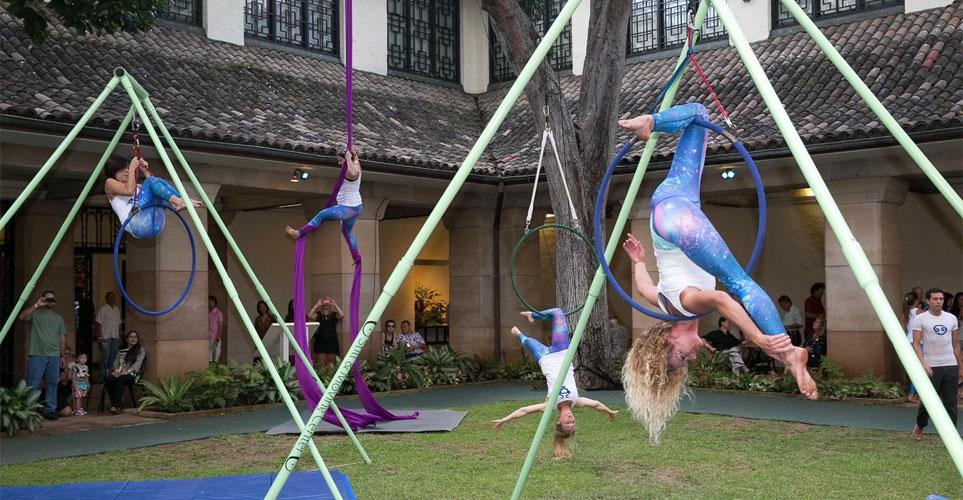 Exhib_slideshow_aad_wys_-_6671_acrobats