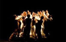 Past_exhib_film_balletonscreen_suiteflamenca_2