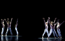 Past_exhib_film_ballet_mahler3rdballet_3