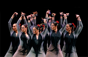 Partial_wide_featurebox_film_balletonscreen_suiteflamenca