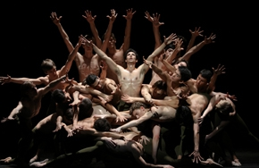 Partial_wide_featurebox_film_balletonscreen_mahler3rdballet