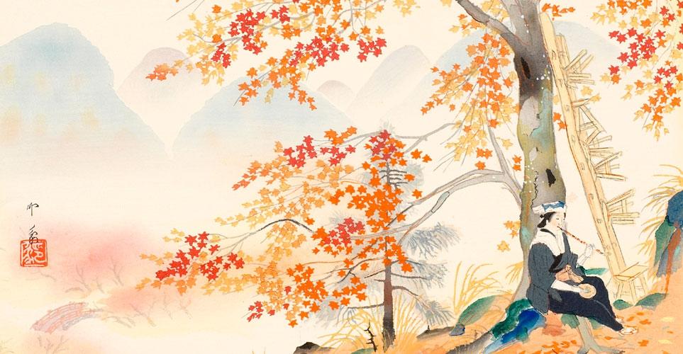 Exhib_slideshow_bohfs_sept_koyo_autumnprint